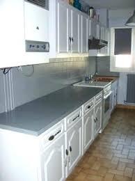 peindre carrelage cuisine plan de travail carrelage cuisine plan de travail carrelage cuisine plan de travail