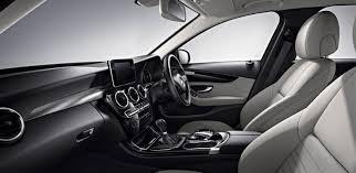 mercedes c class what car rent a mercedes c class avis uk