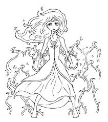 100 coloring pages of adventure time 1073 best coloring