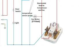 haier hsb03 refrigerator wiring diagram lawn tractor wiring
