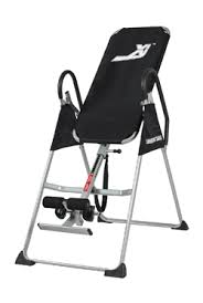 Heavy Duty Inversion Table Best Inversion Tables Do Not Buy Before Reading These Reviews