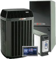 Central Air Conditioning Estimate by Ac Repair Air Conditioning Installation South Fl Uahac