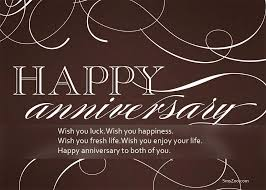 25th Anniversary Wishes Silver Jubilee First Anniversary Poems For Couples 1st Wishes For Couple