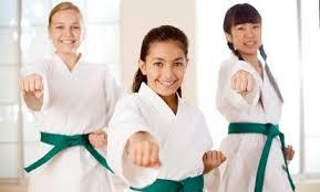 Hamilton Of Martial Arts Jiu by Hamilton Martial Arts Deals In Hamilton On Groupon