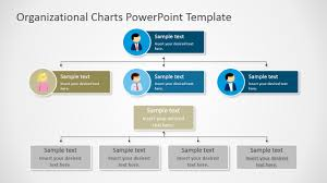 org chart powerpoint template types of system in mis t6 3ah250v