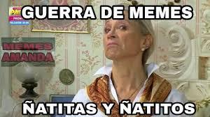 Chilean Memes - chilean memes chilean memes added a new photo facebook