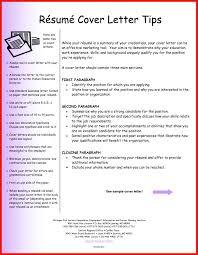 Ccna Resume Examples by 100 Revised Resume Resume U2014 Careen Ingle Ccna Resume