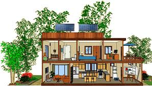 eco friendly houses information global living realty selling homes for a greener tomorrow page 4