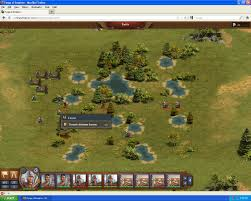 bug in battle forge of empires forum
