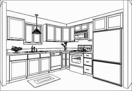 How Much Should Kitchen Cabinets Cost How Much Do Kitchen Cabinets Cost Kitchen Design