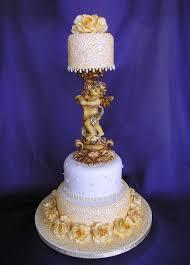 wedding cakes birmingham top nosh cakes
