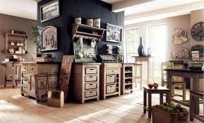 petit ilot cuisine décoration ilot cuisine kit 71 denis ilot cuisine bois