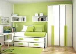Bedroom Wardrobe Designs For Small Bedrooms Cabinet Design For Bedroom Awesome Modern Cabinet Design Ideas For