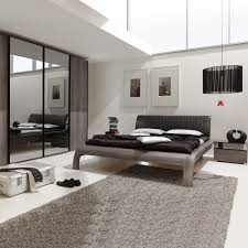 Modern Bedroom Interior Design by Remodelling Your Home Wall Decor With Perfect Ideal Bedroom Ideas