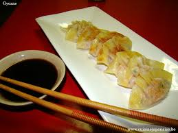 reportage cuisine japonaise contact section perso cuisine japonaise be