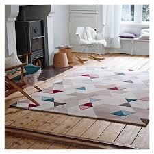 tapis cuisine pas cher tapis cuisine pas cher stuffwecollect com maison fr