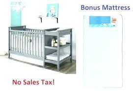 Target Mattress Crib Target Cribs With Changing Table Cribs Crib Mattress Baby Crib