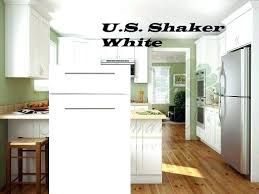best american made kitchen cabinets best american made kitchen cabinets american kitchen cabinets