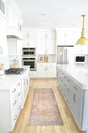 oak kitchen cabinets with oak flooring why you want white oak flooring for your hardwoods chrissy