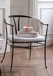 chaises fer forg chaise en fer forgé tous les fabricants de l architecture et du design