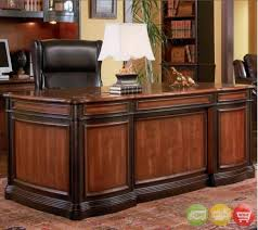 Office Desk Credenza Beautiful Executive Desk Credenza Office Back Suggestions Office