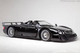 mercedes clk gtr roadster 2006 mercedes clk gtr roadster images specifications and