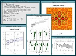 group pattern language project statistical computing with r project twit88 com