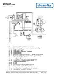 reversing solenoid wiring diagram 12v circuit breaker wiring