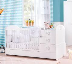 bedroom extraordinary best nursery furniture sets baby bedding
