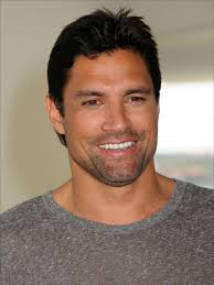 hairstyles new ealand manu bennett hairstyle men hairstyles men hair styles collection