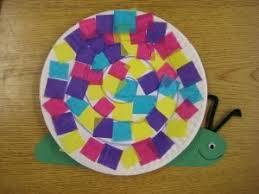 art and craft for kids 380 best summer crafts for kids images on pinterest crafts for