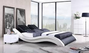 Modern Queen Sofa Bed Aliexpress Com Buy Mybestfurn Sofa Bed 2013 New Modern Design