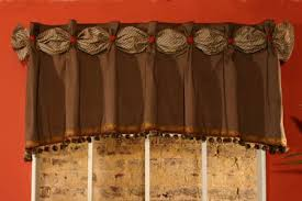 Soccer Curtains Valance Appealing Curtain Valance Styles Decorating With Curtain