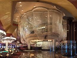 swanky hotel interior design the cosmopolitan of las vegas home