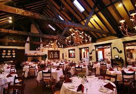 party venues in maryland affordable wedding venues in maryland awesome weddings in