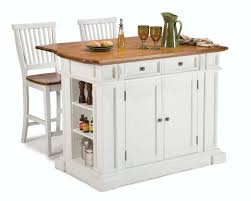 kitchen island wooden islands for kitchens painted islands for