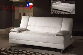 adjustable sofas u2014 texas wholesale furniture co