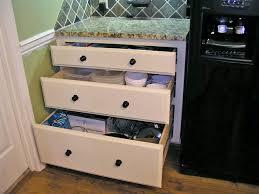 Sliding Drawers For Kitchen Cabinets Sliding Drawers For Kitchen Cabinets Use The Kitchen Drawer