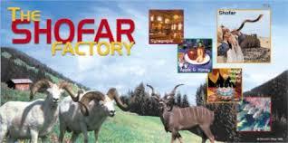 shofar factory shofar factory chabad lubavitch of idaho chabad center