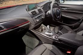 lexus ct200 vs bmw x1 premium hatch comparison audi a3 v bmw 1 series v mercedes benz a