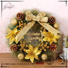 wreaths wholesale wreaths wholesale suppliers