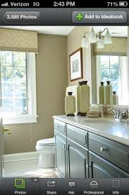 199 best paint color combo hmmm images on pinterest paint color