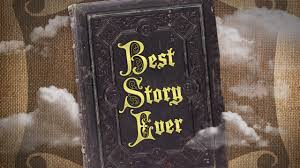 best story ever a free video lesson for your ministry