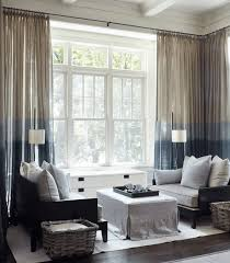 livingroom window treatments window treatment ideas for every room in the house freshome