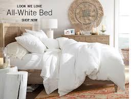 All White Bed Modern Rose Bedding Medium Size Of Bedroomdusty Rose Bedroom