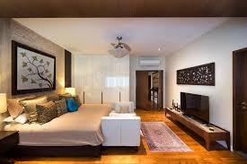 7 ways to make your ceiling look higher home u0026 decor singapore