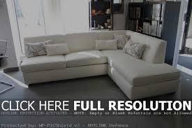 Custom Sectional Sofa Awesome Custom Sofas U2013 Coredesign Interiors