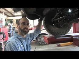 dodge ram steering play dodge alignment truck steering improvement steering play