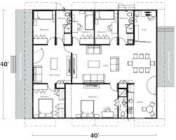 free house floor plans container home floor plans five bedroom three bath shipping