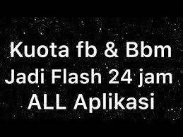 setting anonytun pro dengan kuota fb dan bbm cara ubah kuota fb bbm jadi flash all apk youtube